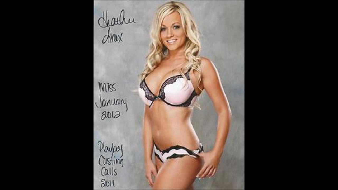 www com image porn big as