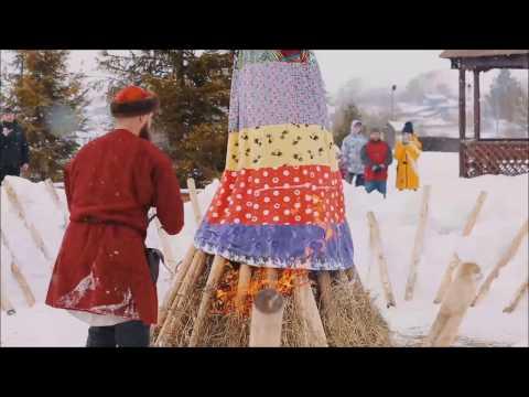 Видео Подарки в дом
