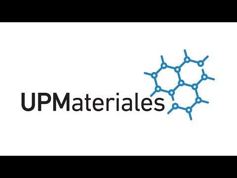 Fronteras en Materiales 2019-10-23 Sabu Thomas