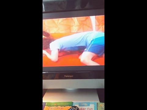 KARAOKE  DVD  PLAYER  Camara