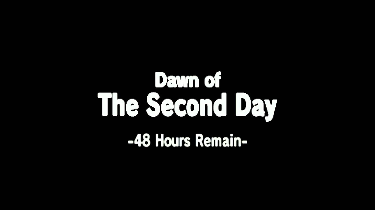 Image result for 48 hours remain