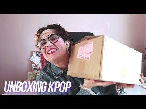 Download Albums KPOP VRAIMENT pas chers et rares ?  + Concours Neokyo ! 💚 Mp4 baru