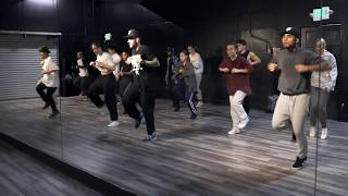 ANT & TAL | Movement Lifestyle Class