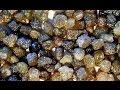 EUREKA, THE BIGGEST DIAMOND EVER, documentary