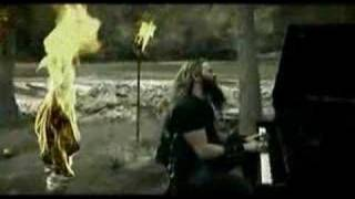 Black Label Society- In This River thumbnail