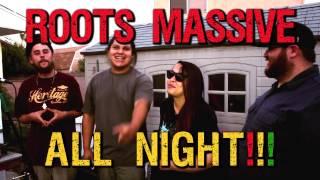 Rebels Uprising - Summa Soulstice Promo