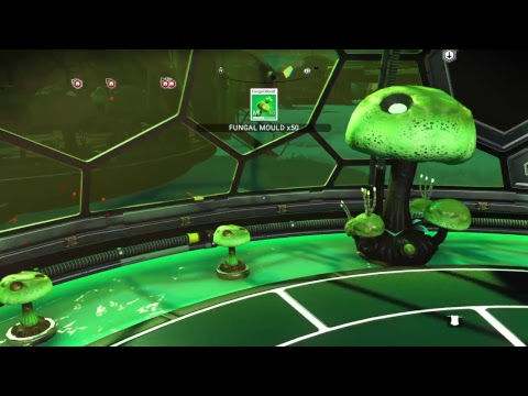 No man's sky - money  making and traveller search