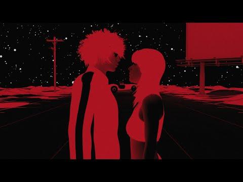Dime Cuántas Veces (Remix) - Micro TDH ft. Rels B, Justin Quiles y Lenny Tavarez