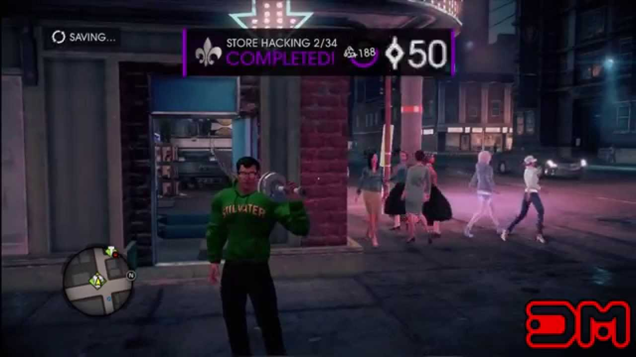 hight resolution of saints row 4 cheats codes cheat codes easter eggs walkthrough guide faq unlockables for xbox 360