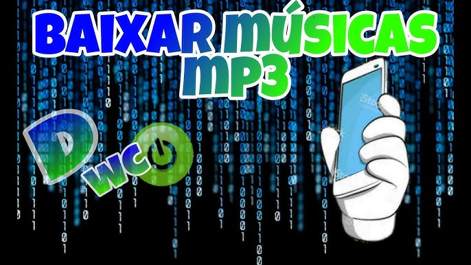 Baixar Musica Mp3 Gratis Youtube