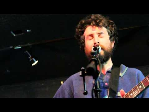 Breathe Owl Breathe-Across the Loch (Live at Madelife 2014) mp3