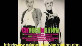 CHyberNation - KRISMA Tribute 2011 (Trailer)
