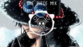 ดนตรีประกอบฉาก One Piece Epic