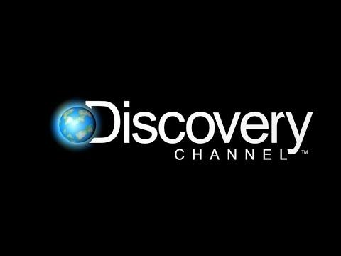 Assistir Discovery Channel ao vivo online 24 horas