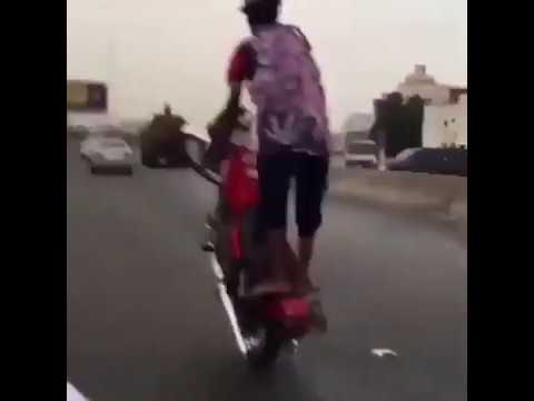 Funny Indian Video Clips Fail Compilation 2020 Best Of Top Funny Indian Videos Compilation @Pprk