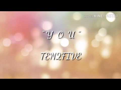 Image Result For Download Lagu Tenfive You