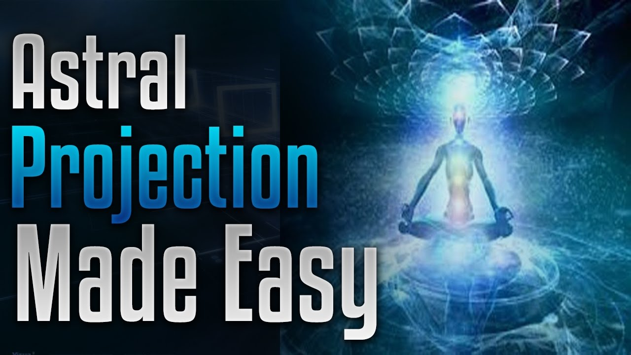 astral projection youtube Guided meditation for astral projection and out of body experiences brainwave mind voyages - youtube.