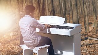 Michael Ortega - Always and Forever (Emotional Piano)