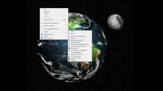 Microsoft Office Word - изменение шрифта и его размера при открытии документа.