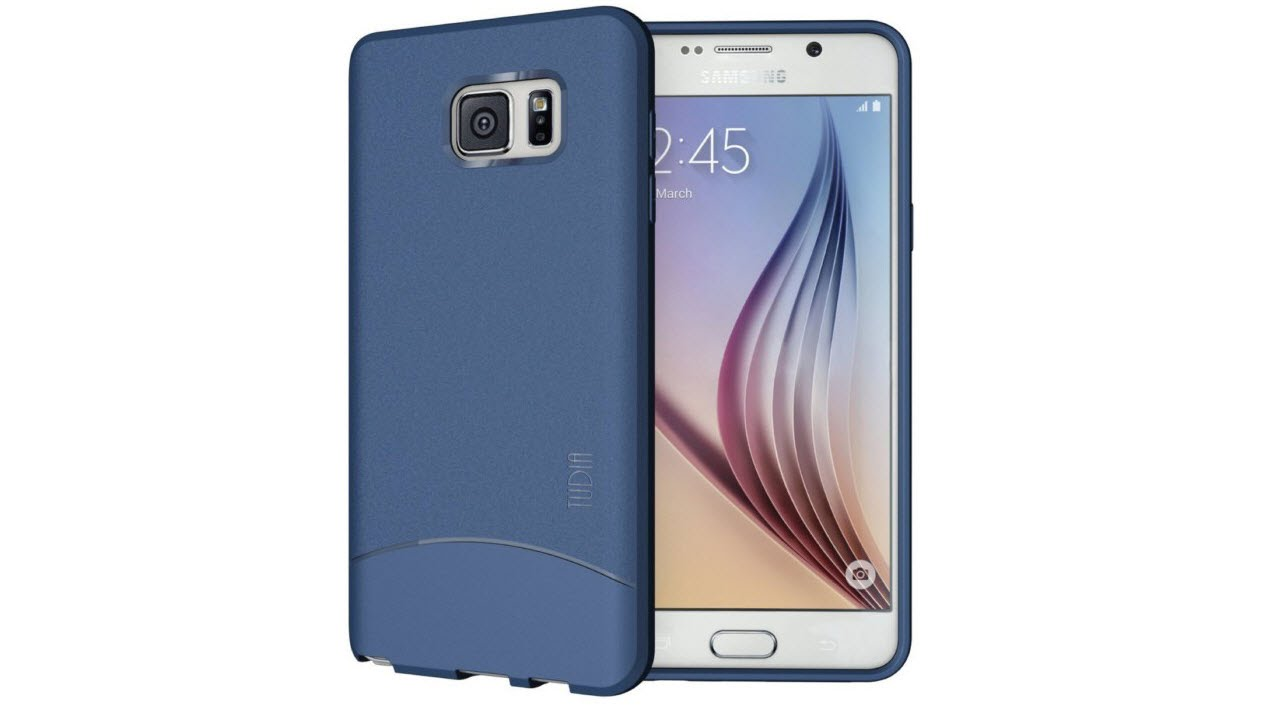 low priced b584f 8dcd2 High Quality Thermoplastic Polyurethane silicone skin case for Samsung  Galaxy Note 5