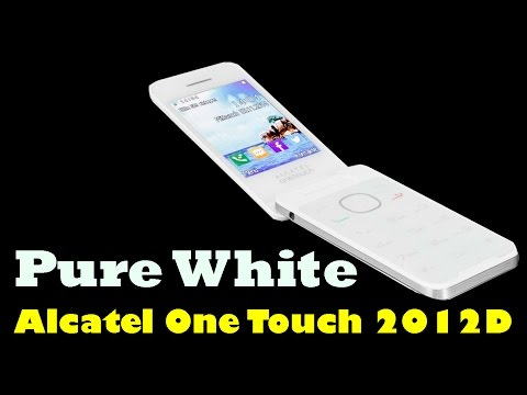 Купить телефон alcatel по выгодной цене через интернет-магазин «связной ». Продажа мобильных телефонов alcatel в минске по низкой цене.