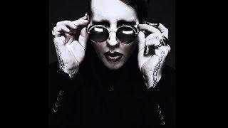 Marilyn Manson Blood Honey (Music Video)