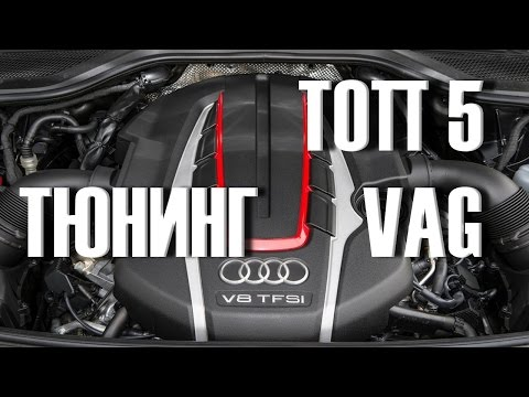 Тюнинг салона РЕНО ЛОГАН 2015 (автоновинки 2015)