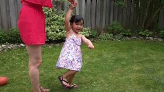 backyard-dancing-1
