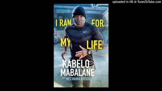 Kabelo - Its my house