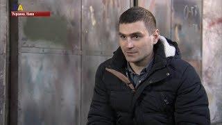 Смотреть Возвращение: Александр Морозов онлайн