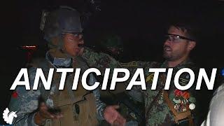 Anticipation... | KOX NEWS feat. Lomi Tahren (Milsim West: The Kazakh Revolution)