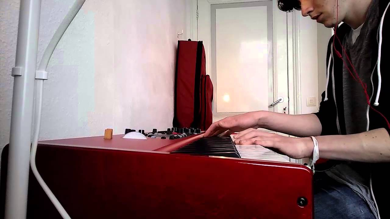 mako-our-story-piano-cover-new-thatpianoguy