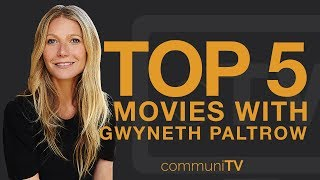 We have picked the top 5 best gwyneth paltrow movies that you to watch. oscar-winning actress has made a lot of great performances in th...