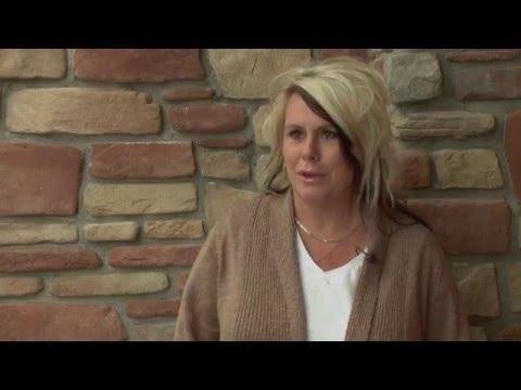 Moab Giants Kristie Whipple