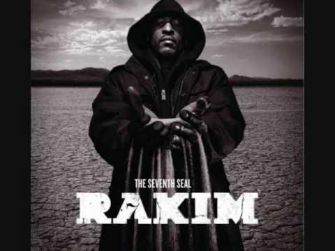 My Top 10 Rap Albums Of 2009