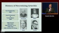 hqdefault - Vasculitis And Kidney Symptoms