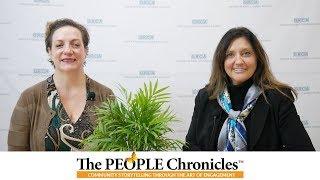 Chamber Spotlight - A conversation with Pamela Shupp!