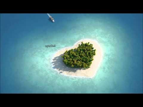 OceanLab - On The Beach (Andy Duguid Remix)