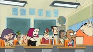 Secundaria de Clones Episodio 1 Fuga Al Monte Cerveza: Una Cuerda de Arena Parte 1 de 3