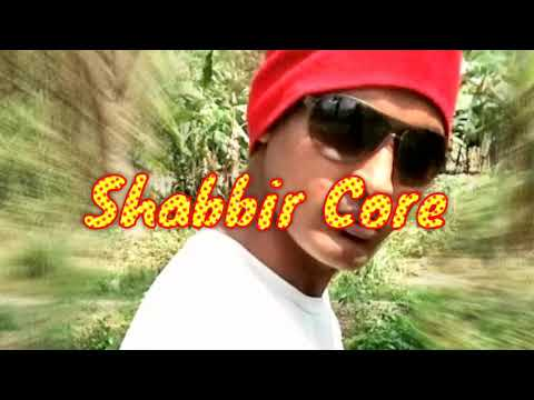 Shabbir Core Slide Show Video Song Rebel...Give me the way...