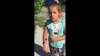 Детские СЕНСОРНЫЕ УМНЫЕ ЧАСЫ-ТЕЛЕФОН  Baby-Star(В этом видео вы увидите видео отзыв девочки о часах Baby-Star! Почему так детям они нравятся!!!, 2016-06-28T16:57:49.000Z)