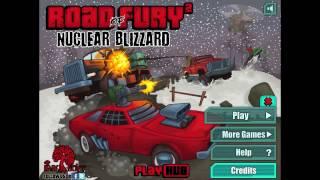 Игра для мальчиков  Машины стреляют в друг друга  Атака с вертолетов  Часть 2