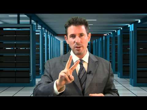 What is Big Data? Big Data Explained (Hadoop & MapReduce)