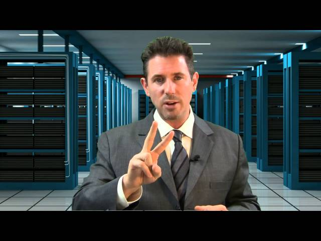 What is Big Data  Big Data Explained (Hadoop   MapReduce) - YouTube