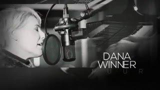 Dana Winner PUUR