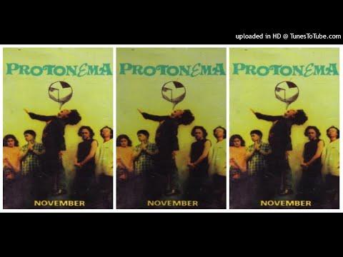 Protonema - November (1997) Full Album