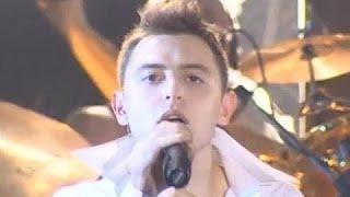 Звери - Концерт в Олимпийском (2004)