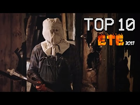 top-10-films-d'horreur-à-regarder-en-été