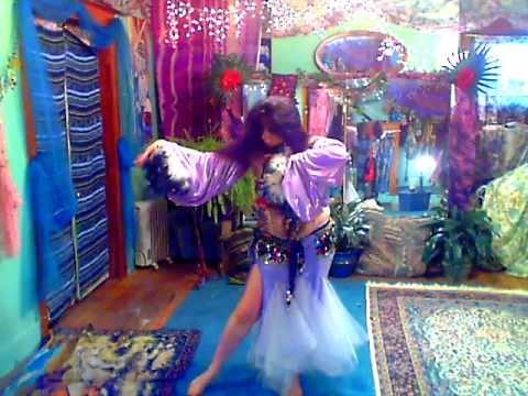 Egyptian,Queen, ,hot,sexy,kashmir,goddess,bellydancer, arabian,performer,hire,studio,,,