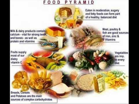 DIET FOR PREGNANT MOTHER , HEALTH EDUCATION , INFECTION CONTROL (ICSP ...